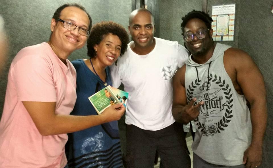 Rádio_Show_Do_Rio_Mistura_Brasileira_100.9